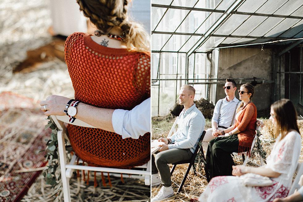 Traumanufaktur_Schloss_Diersford_Bohemian_Wedding_Boho_Hochzeit_Hochzeitsfotograf_048.jpg