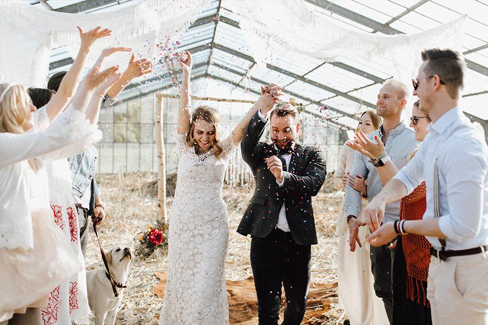 Traumanufaktur_Schloss_Diersford_Bohemian_Wedding_Boho_Hochzeit_Hochzeitsfotograf_055.jpg