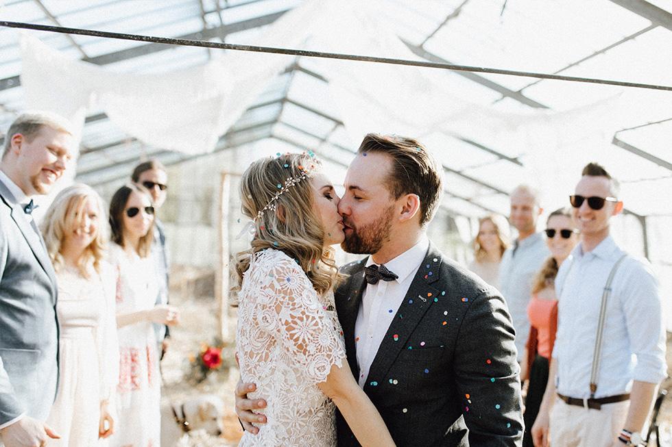 Traumanufaktur_Schloss_Diersford_Bohemian_Wedding_Boho_Hochzeit_Hochzeitsfotograf_056.jpg