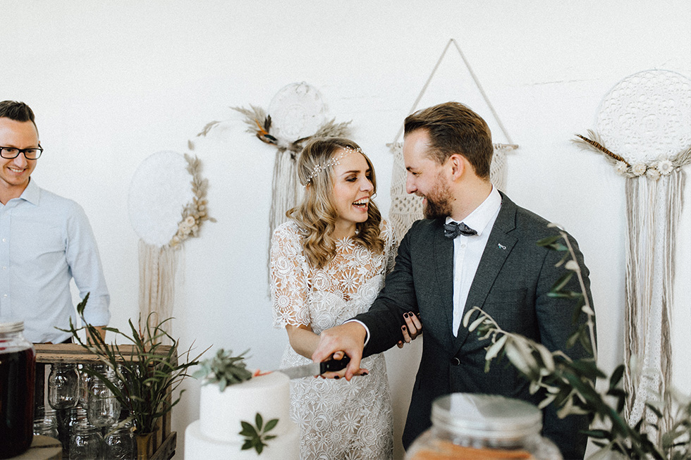 Traumanufaktur_Schloss_Diersford_Bohemian_Wedding_Boho_Hochzeit_Hochzeitsfotograf_059.jpg