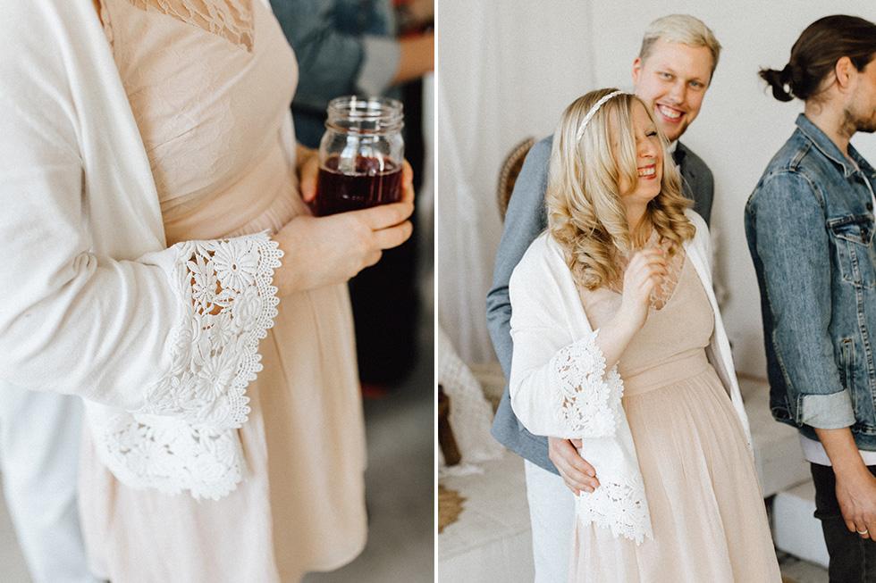 Traumanufaktur_Schloss_Diersford_Bohemian_Wedding_Boho_Hochzeit_Hochzeitsfotograf_064.jpg