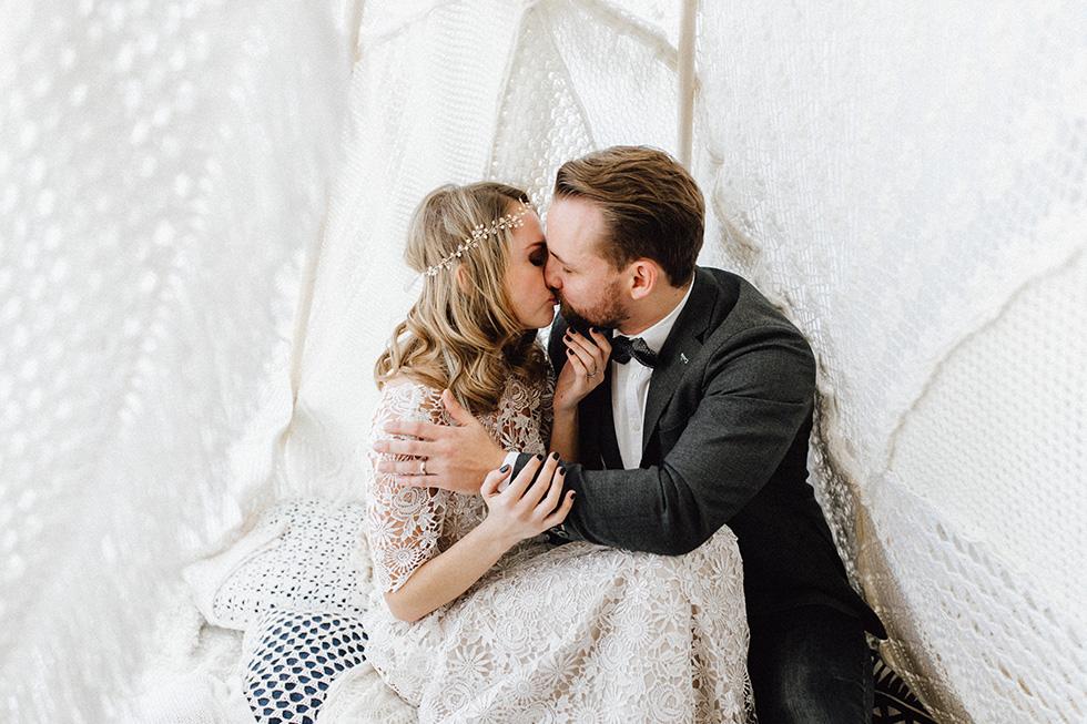 Traumanufaktur_Schloss_Diersford_Bohemian_Wedding_Boho_Hochzeit_Hochzeitsfotograf_067.jpg