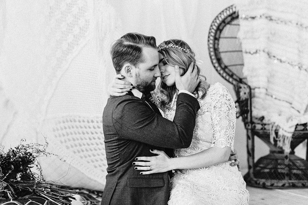 Traumanufaktur_Schloss_Diersford_Bohemian_Wedding_Boho_Hochzeit_Hochzeitsfotograf_070.jpg