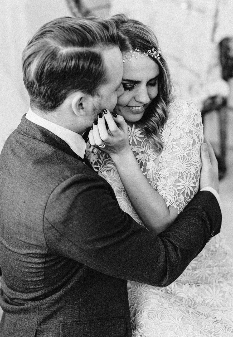 Traumanufaktur_Schloss_Diersford_Bohemian_Wedding_Boho_Hochzeit_Hochzeitsfotograf_071.jpg