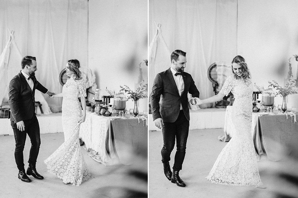 Traumanufaktur_Schloss_Diersford_Bohemian_Wedding_Boho_Hochzeit_Hochzeitsfotograf_077.jpg