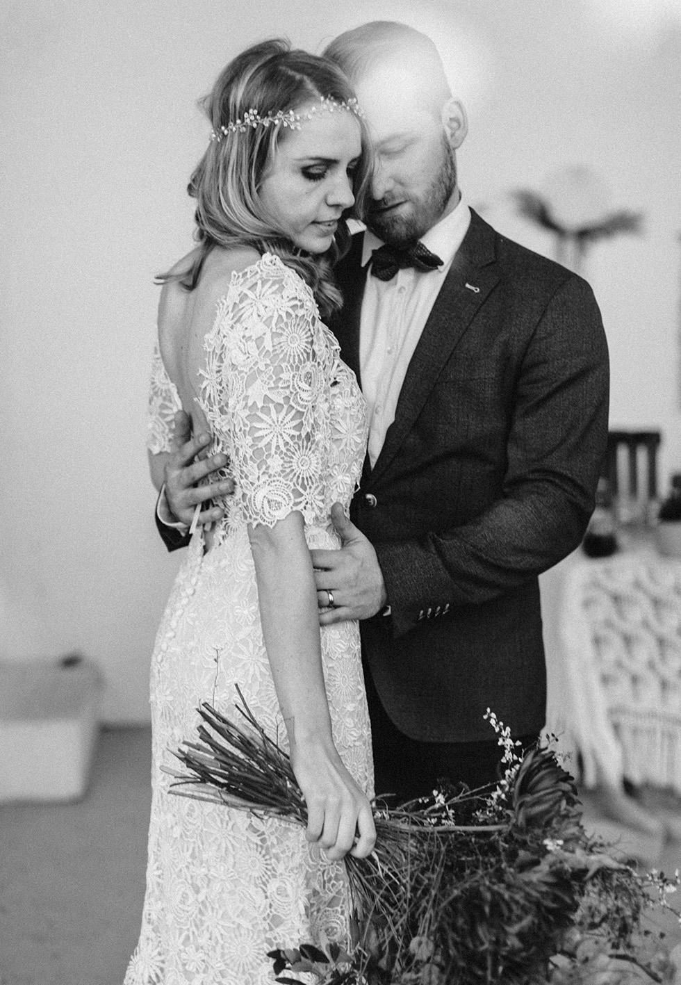 Traumanufaktur_Schloss_Diersford_Bohemian_Wedding_Boho_Hochzeit_Hochzeitsfotograf_078.jpg
