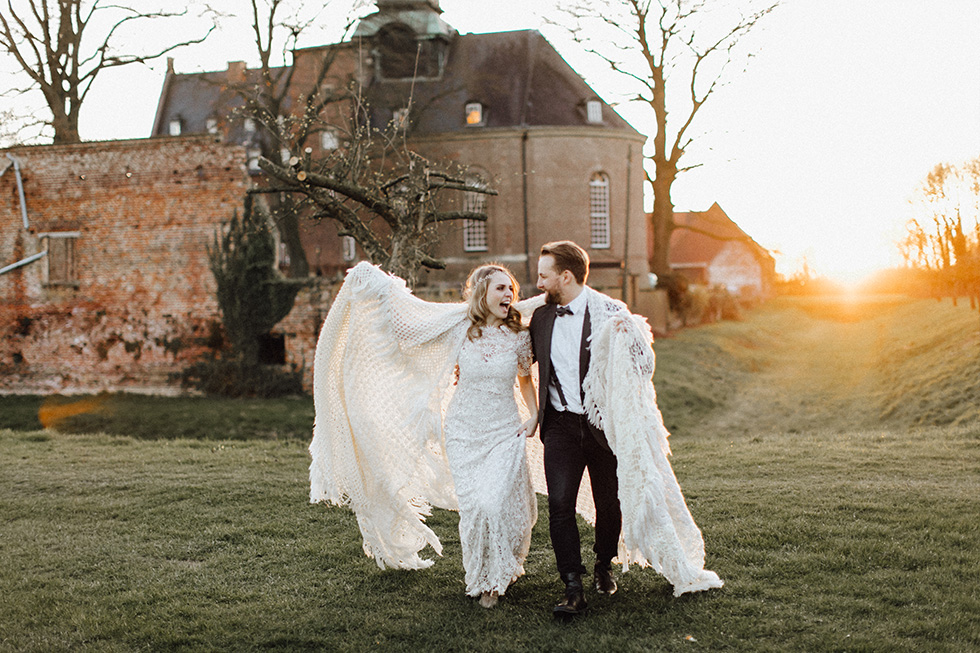 Traumanufaktur_Schloss_Diersford_Bohemian_Wedding_Boho_Hochzeit_Hochzeitsfotograf_084.jpg