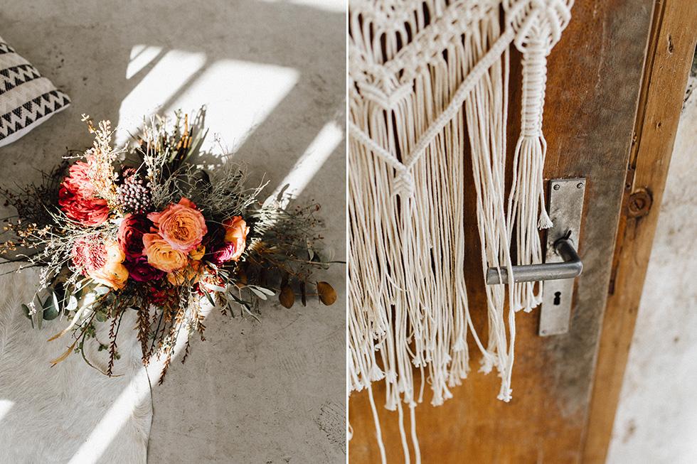 Traumanufaktur_Schloss_Diersford_Bohemian_Wedding_Boho_Hochzeit_Hochzeitsfotograf_090.jpg