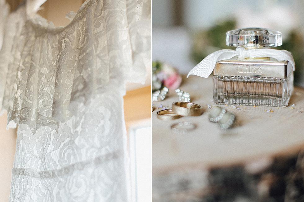 Traumanufaktur_Schafferhof_Windischeschenbach_Bayrische_Hochzeit_Hochzeitsfotograf_024.jpg