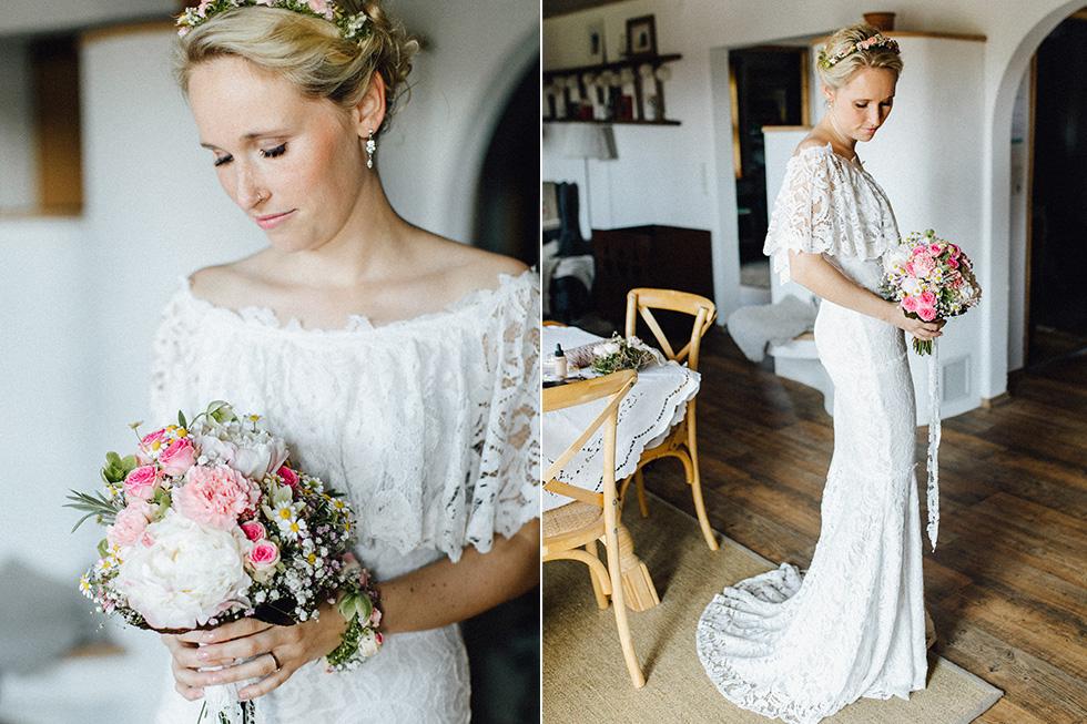 Traumanufaktur_Schafferhof_Windischeschenbach_Bayrische_Hochzeit_Hochzeitsfotograf_038.jpg