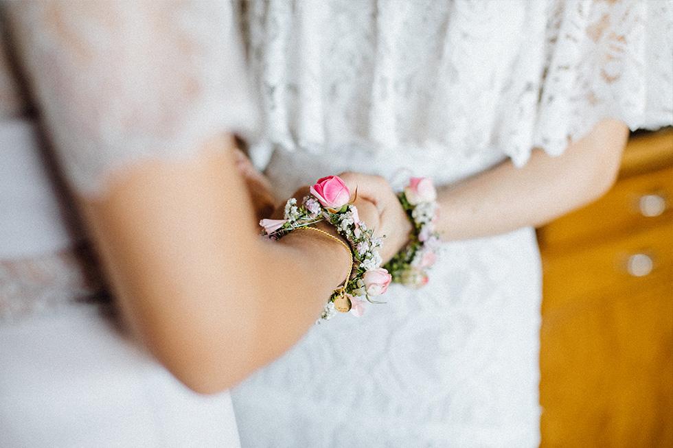 Traumanufaktur_Schafferhof_Windischeschenbach_Bayrische_Hochzeit_Hochzeitsfotograf_041.jpg