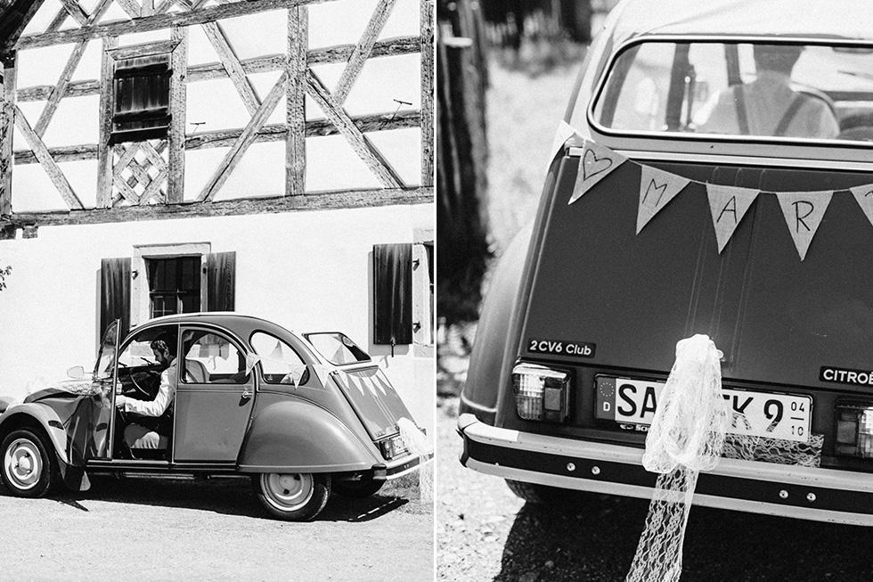 Traumanufaktur_Schafferhof_Windischeschenbach_Bayrische_Hochzeit_Hochzeitsfotograf_042.jpg