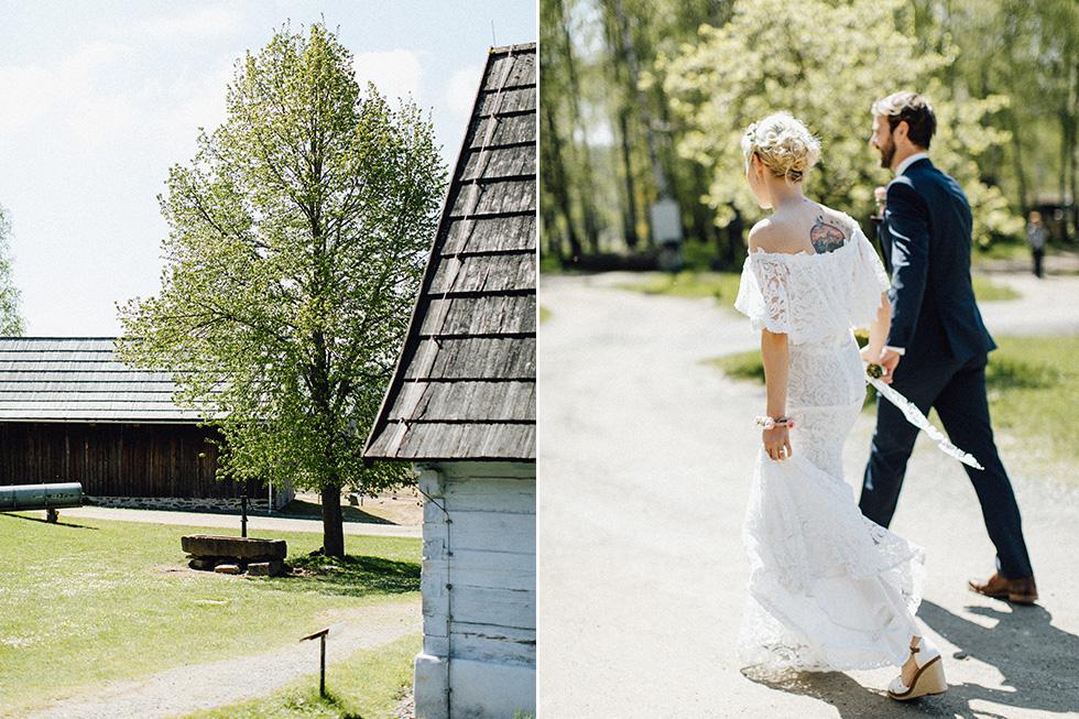 Traumanufaktur_Schafferhof_Windischeschenbach_Bayrische_Hochzeit_Hochzeitsfotograf_044.jpg