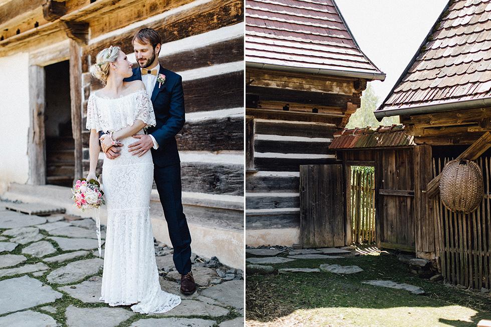 Traumanufaktur_Schafferhof_Windischeschenbach_Bayrische_Hochzeit_Hochzeitsfotograf_045.jpg