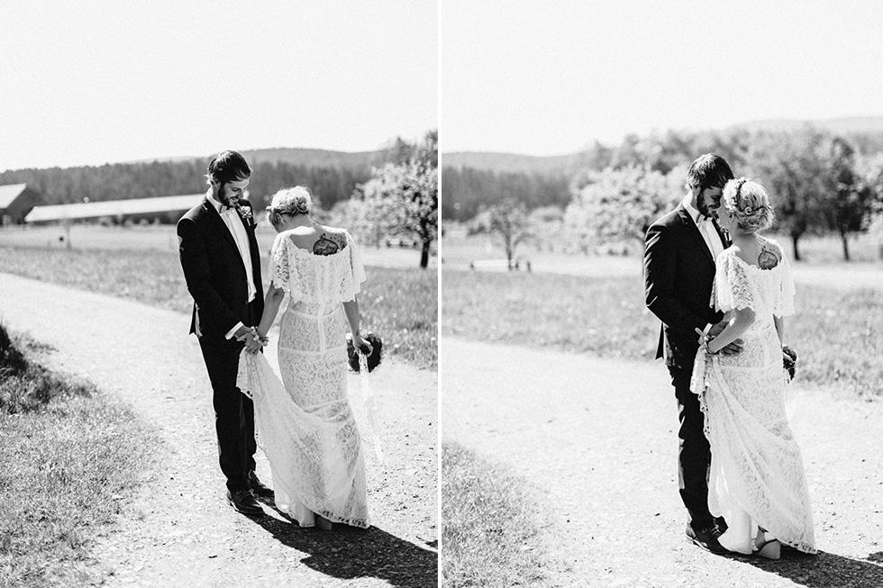Traumanufaktur_Schafferhof_Windischeschenbach_Bayrische_Hochzeit_Hochzeitsfotograf_049.jpg