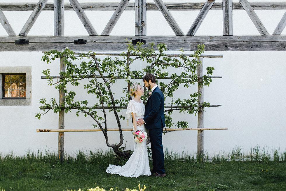 Traumanufaktur_Schafferhof_Windischeschenbach_Bayrische_Hochzeit_Hochzeitsfotograf_051.jpg