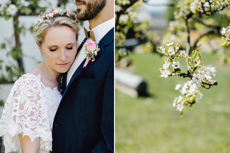 Traumanufaktur_Schafferhof_Windischeschenbach_Bayrische_Hochzeit_Hochzeitsfotograf_052.jpg