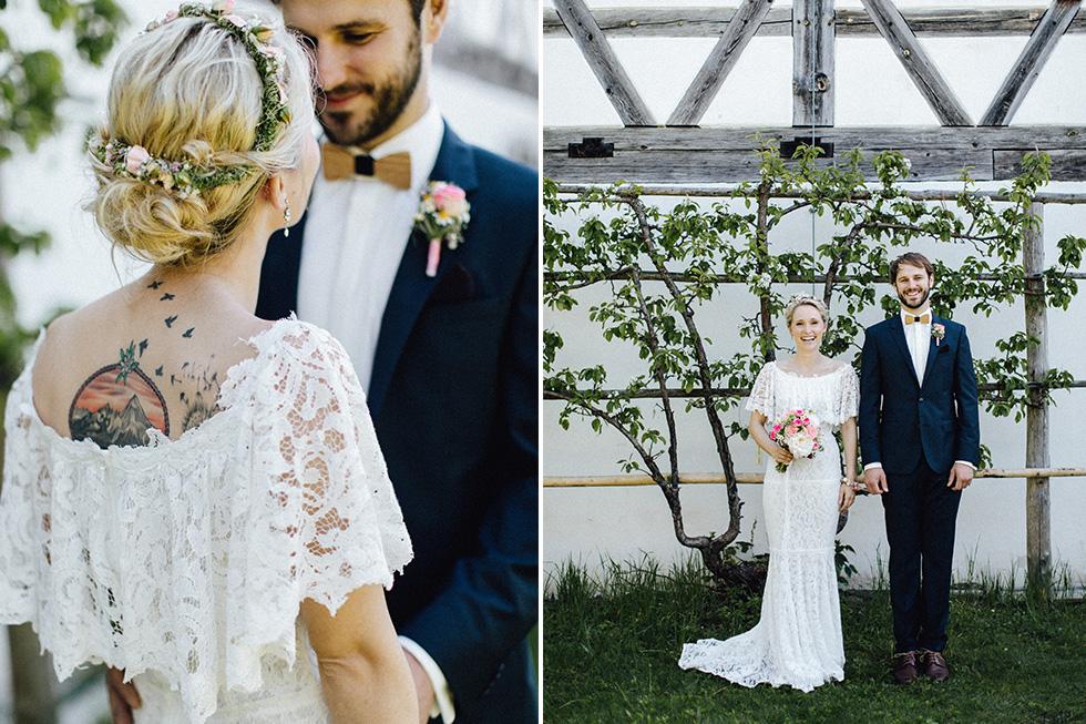 Traumanufaktur_Schafferhof_Windischeschenbach_Bayrische_Hochzeit_Hochzeitsfotograf_053.jpg