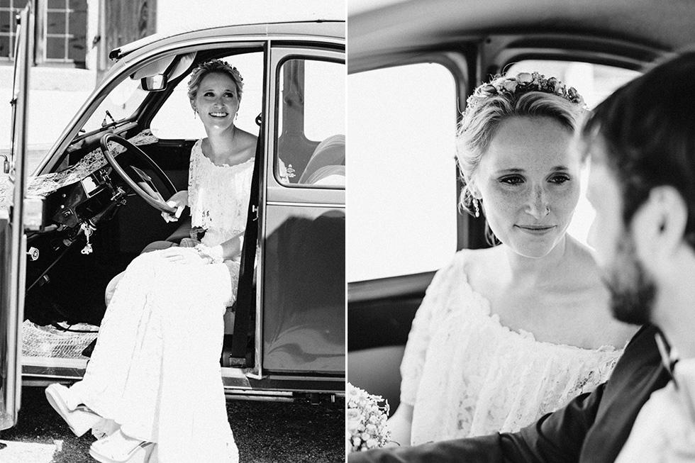 Traumanufaktur_Schafferhof_Windischeschenbach_Bayrische_Hochzeit_Hochzeitsfotograf_065.jpg