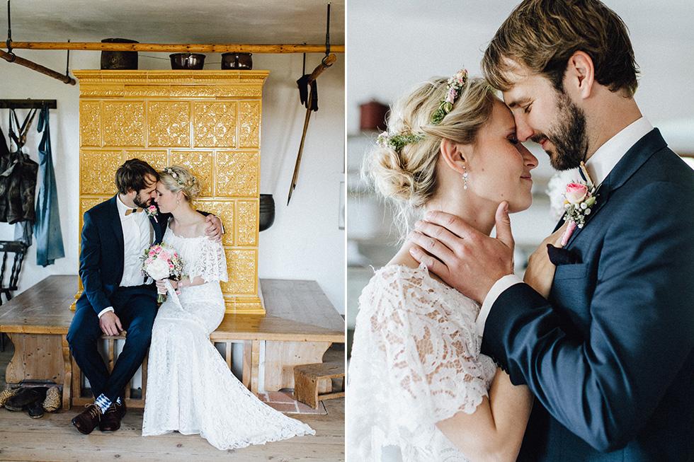 Traumanufaktur_Schafferhof_Windischeschenbach_Bayrische_Hochzeit_Hochzeitsfotograf_068.jpg