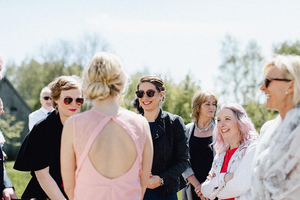 Traumanufaktur_Schafferhof_Windischeschenbach_Bayrische_Hochzeit_Hochzeitsfotograf_072.jpg