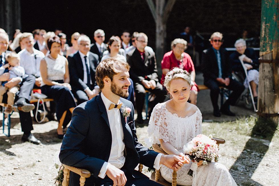 Traumanufaktur_Schafferhof_Windischeschenbach_Bayrische_Hochzeit_Hochzeitsfotograf_082.jpg
