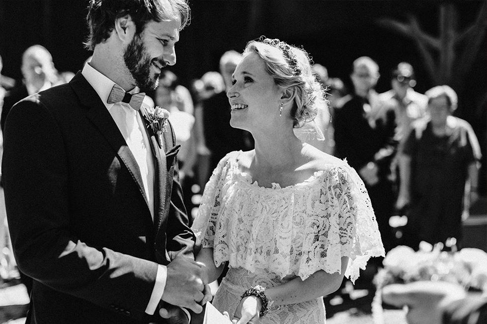 Traumanufaktur_Schafferhof_Windischeschenbach_Bayrische_Hochzeit_Hochzeitsfotograf_085.jpg