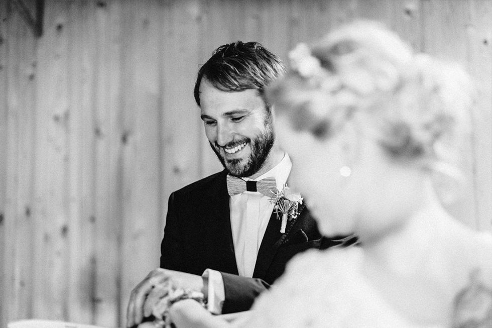 Traumanufaktur_Schafferhof_Windischeschenbach_Bayrische_Hochzeit_Hochzeitsfotograf_110.jpg