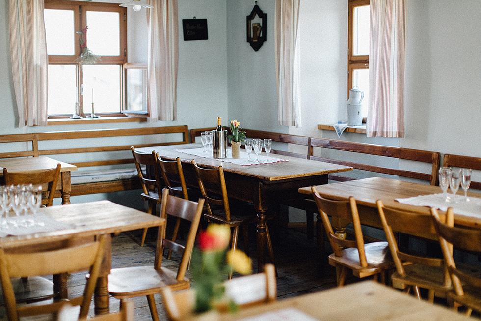 Traumanufaktur_Schafferhof_Windischeschenbach_Bayrische_Hochzeit_Hochzeitsfotograf_121.jpg