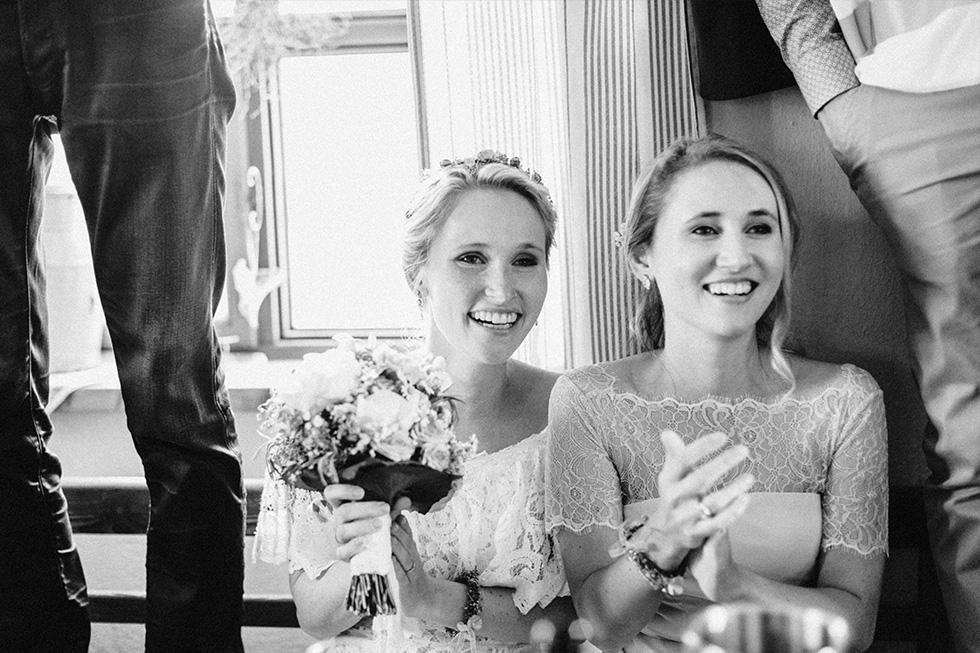 Traumanufaktur_Schafferhof_Windischeschenbach_Bayrische_Hochzeit_Hochzeitsfotograf_135.jpg