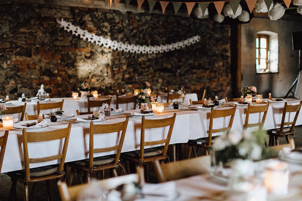 Traumanufaktur_Schafferhof_Windischeschenbach_Bayrische_Hochzeit_Hochzeitsfotograf_139.jpg