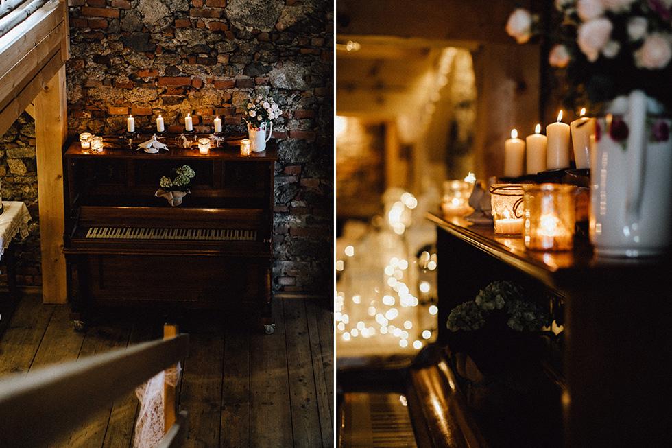 Traumanufaktur_Schafferhof_Windischeschenbach_Bayrische_Hochzeit_Hochzeitsfotograf_144.jpg