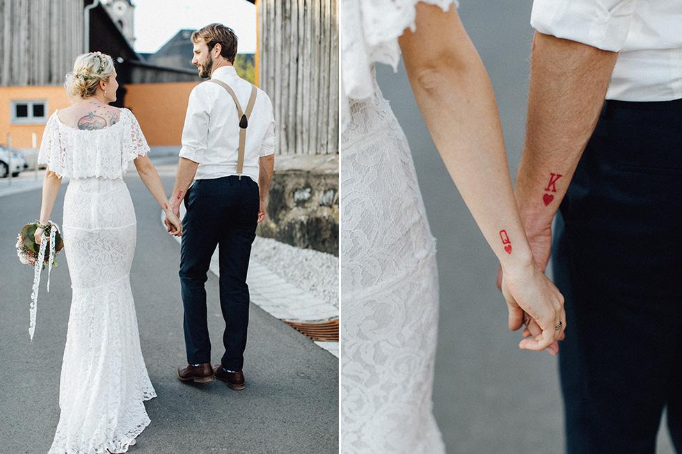 Traumanufaktur_Schafferhof_Windischeschenbach_Bayrische_Hochzeit_Hochzeitsfotograf_152.jpg