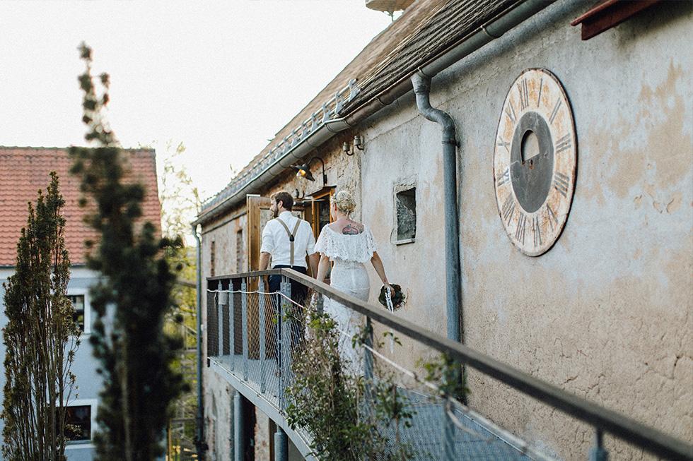 Traumanufaktur_Schafferhof_Windischeschenbach_Bayrische_Hochzeit_Hochzeitsfotograf_153.jpg