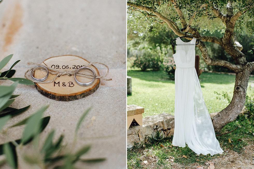 Traumanufaktur_Hochzeitsfotograf_Mallorca_Fincahochzeit_002.jpg