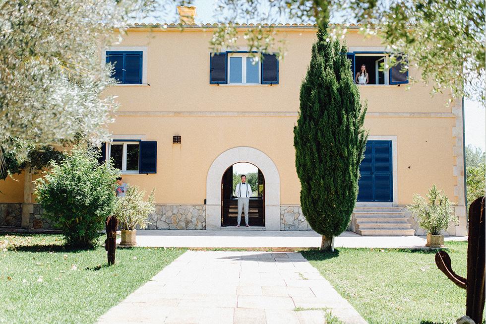 Traumanufaktur_Hochzeitsfotograf_Mallorca_Fincahochzeit_017.jpg