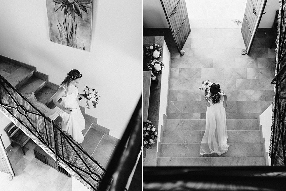 Traumanufaktur_Hochzeitsfotograf_Mallorca_Fincahochzeit_018.jpg