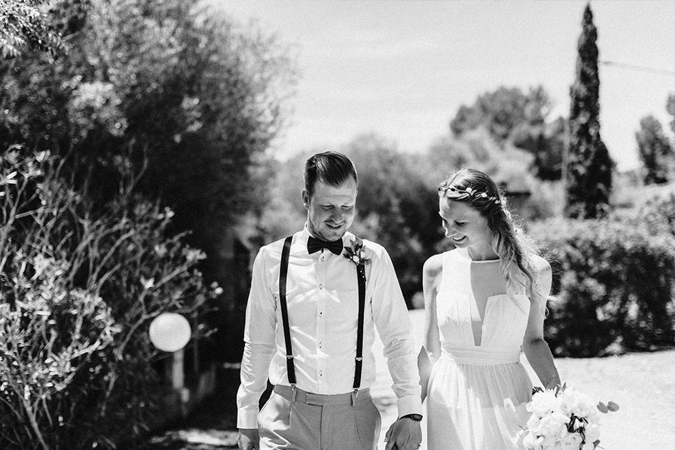 Traumanufaktur_Hochzeitsfotograf_Mallorca_Fincahochzeit_024.jpg