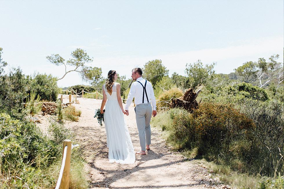 Traumanufaktur_Hochzeitsfotograf_Mallorca_Fincahochzeit_030.jpg