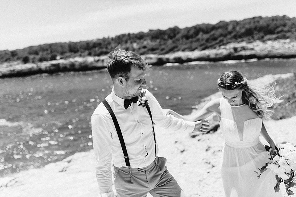 Traumanufaktur_Hochzeitsfotograf_Mallorca_Fincahochzeit_038.jpg