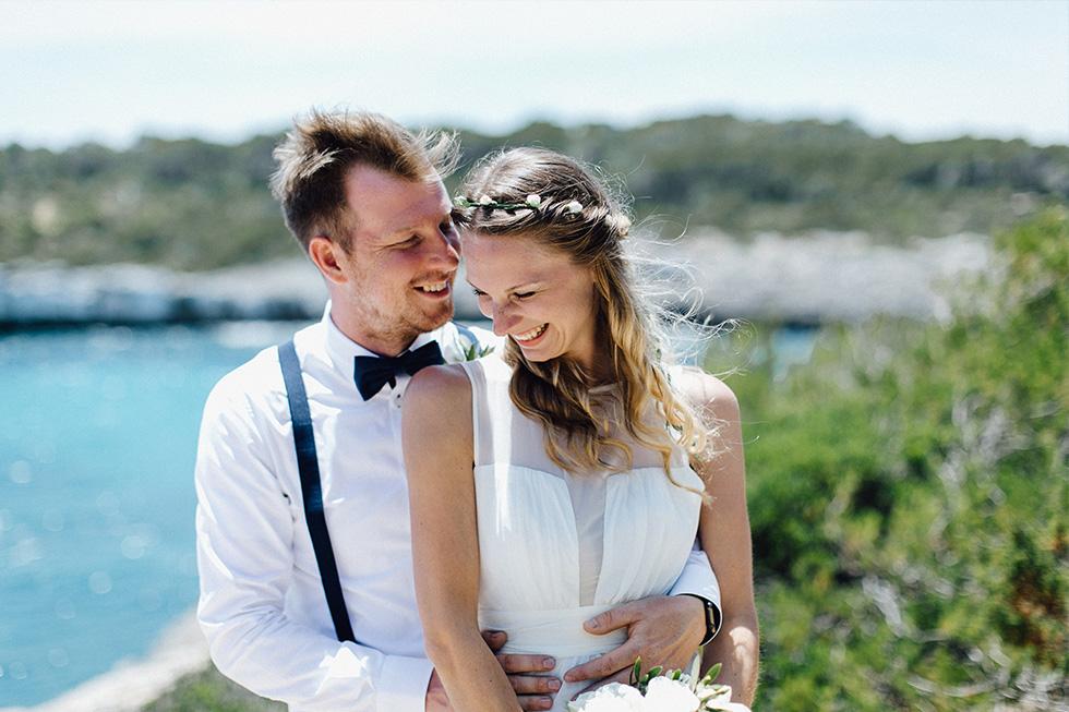 Traumanufaktur_Hochzeitsfotograf_Mallorca_Fincahochzeit_039.jpg
