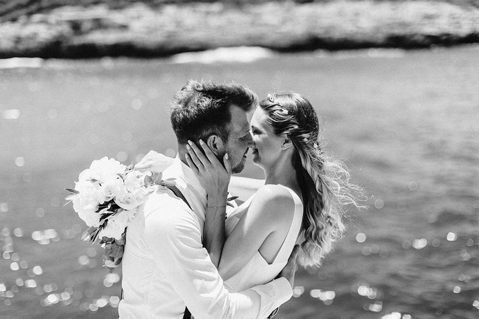 Traumanufaktur_Hochzeitsfotograf_Mallorca_Fincahochzeit_041.jpg