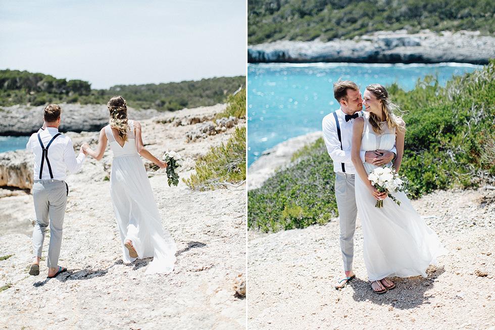 Traumanufaktur_Hochzeitsfotograf_Mallorca_Fincahochzeit_040.jpg