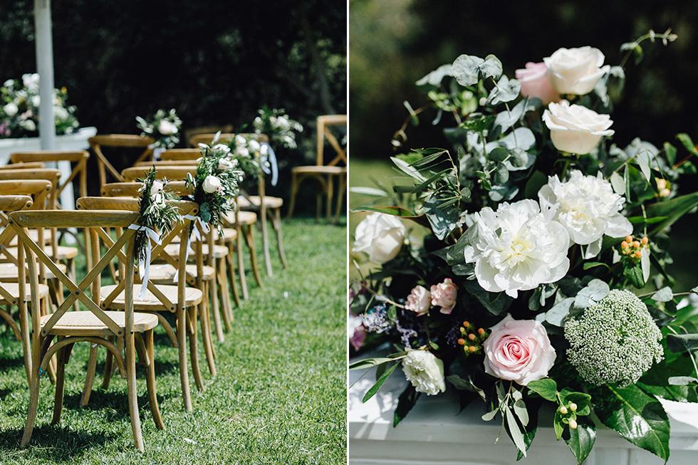 Traumanufaktur_Hochzeitsfotograf_Mallorca_Fincahochzeit_050.jpg