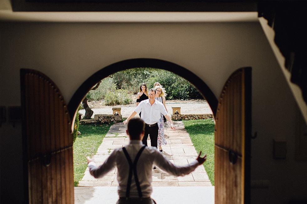Traumanufaktur_Hochzeitsfotograf_Mallorca_Fincahochzeit_053.jpg