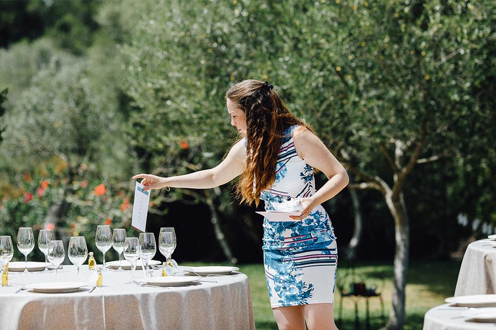 Traumanufaktur_Hochzeitsfotograf_Mallorca_Fincahochzeit_052.jpg