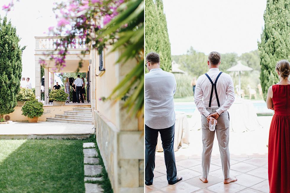 Traumanufaktur_Hochzeitsfotograf_Mallorca_Fincahochzeit_056.jpg