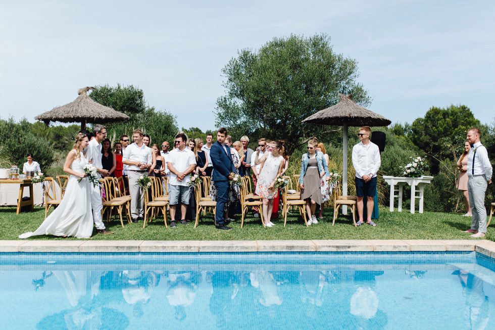 Traumanufaktur_Hochzeitsfotograf_Mallorca_Fincahochzeit_058.jpg