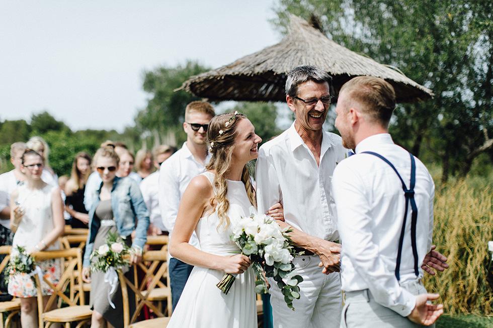 Traumanufaktur_Hochzeitsfotograf_Mallorca_Fincahochzeit_059.jpg