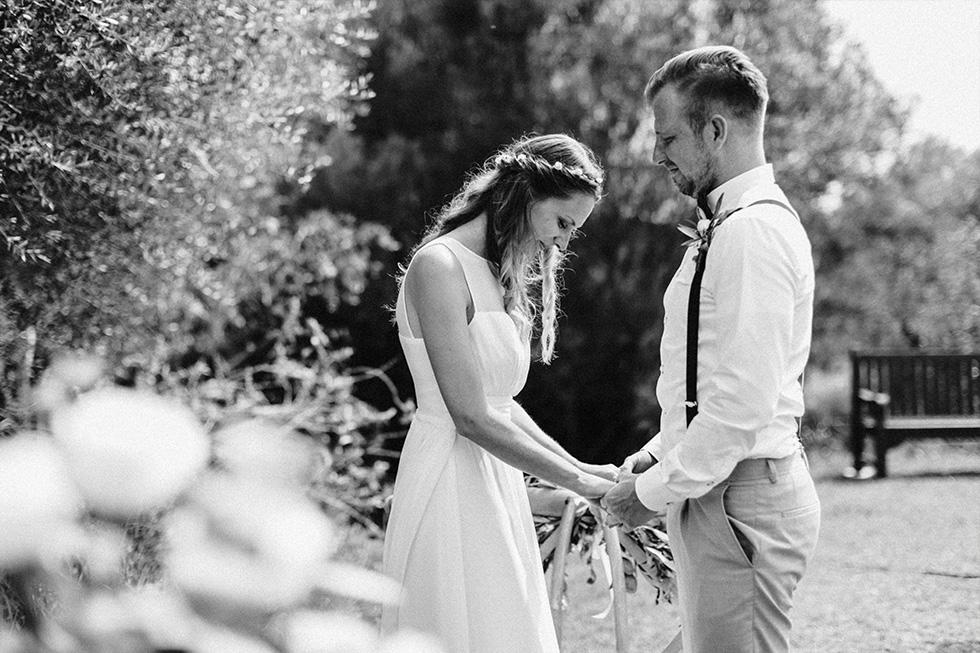 Traumanufaktur_Hochzeitsfotograf_Mallorca_Fincahochzeit_065.jpg